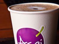 Café Latte9 oz
