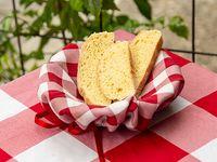 Pan / Bread