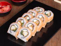 Shingu roll