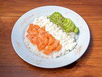 Phila salad
