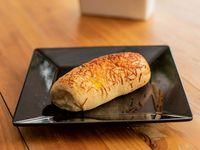 Pan de Arequipe con Queso