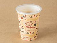 Café Mix 9 Oz