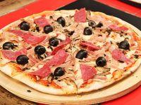 Pizza Constanza