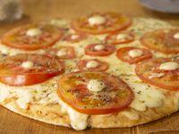 Pizza Italiana Personal Napolitana
