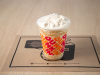 Frozen Latte M