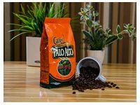 Café Palo Alto en grano