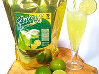 Limonada Té La Romería 3.000 gr.