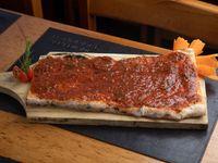 Pizza 2x1