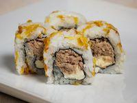 Tuna roll (9 unidades)