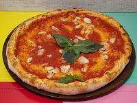 Pizza marinara (30 cm)