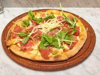 Pizza pietro