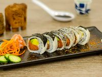 Shen Long 6 Makis