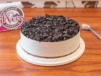 Torta helada oreo (12 porciones)