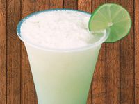 Limonada Natural 16 Onzas