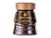 Café JV Liofilizado Clásico 190 Gr