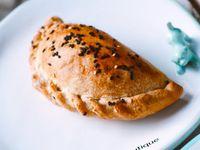 Empanada Carne (Horneada)