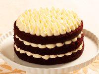 Cake Red Velvet Pequeño