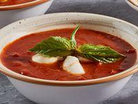 Sopa Pomodoro