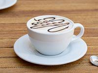 Café Tepuy 340 ml
