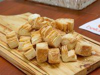 Bizcochitos de grasa 250 ml