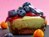 AVO Cheese Cake