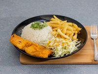 Criollazo Chuleta de Pollo 180 gr