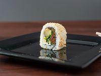 Yasai roll (9 piezas)