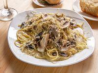 Spaghetti Raggio Di Sole