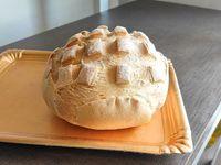1 pan de campo (redondo o alargado)