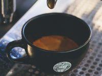 Espresso 12 oz