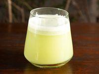 Limonada de Hierbabuena 16 oz