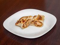 Empanada de pollo (P)