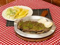Baby Beef Personal - 250 gr