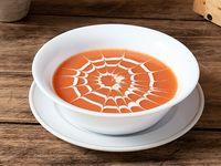Porción de Sopa