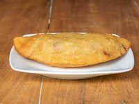 Empanada Pabellón