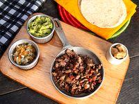 Tacos Villamelón