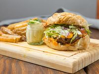 Burger ruta 19