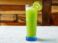 Limonada de Mango Biche 16 Oz