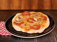 Pizza Italiana Rock's Personal