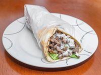 Shawarma XL