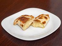 Empanada de roquefort (R)