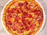 Pizza Mediana Archies