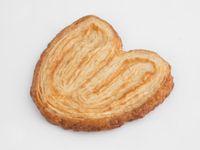 Corazón 100 Gr