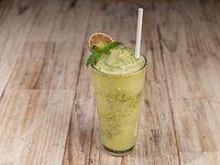Limonada Piña Albahaca 1 lt