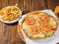 Pizzanesa Italia
