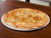 Pizza Buffon (32 cm)