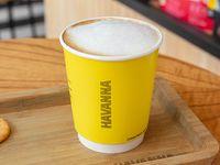 Latte 9 oz Almendras