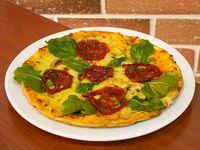 Pizza Grande Caprichosa