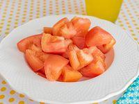 Ensalada de tomate 100 g