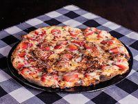 Pizza Marilyn